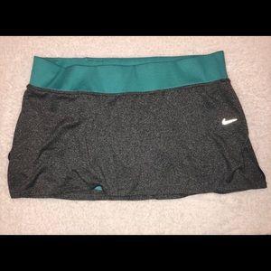 Nike Dri-Fit Women's Skort